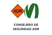 Consejero de Seguridad ADR